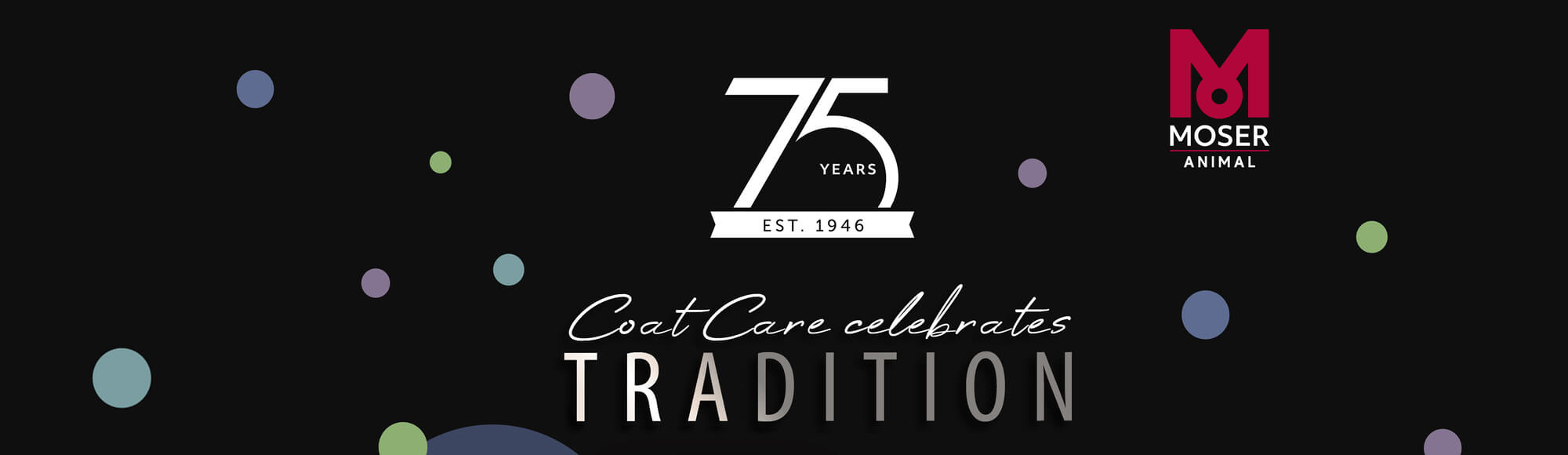 Check out our anniversary page!