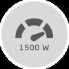 icon-1500w
