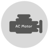 icon-ac-motor
