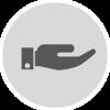 icon-ergonomic